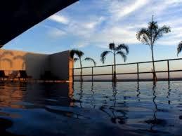 palangkaraya hotel fairuz in indonesia asia