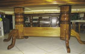 Dining Room Bench Plans by Dining Tables How To Build A Farmhouse Table Plans Dining Room