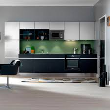 cuisine arthur bonnet contemporary kitchen laminate lacquered arpège arthur bonnet