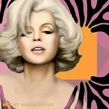 Marilyn Monroe Art 73 Best Marilyn Monroe Art Images On Pinterest Norma Jean