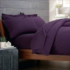Down Comforter King Size Sale Twin Down Comforter Ikea Twin Down Comforter Dimensions Twin Down