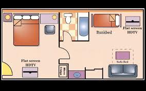 raffles hotel floor plan best western plus raffles inn u0026 suites anaheim california