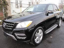 used mercedes suv for sale used car dealer in island ny autoland
