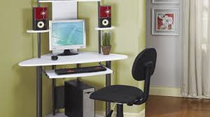 living room cute awe inspiring desks wood amusing computer desk