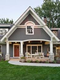 collection ranch style home exteriors pictures home interior and