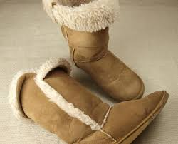 ugg boots sale boxing day ugg has an 50 sale on until wednesday and you ll also get free