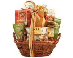 fruit baskets for s day happy s day gourmet sugar free s day gift basket