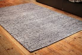 Modern Rugs Perth Modern Rugs Carpet Warehouse