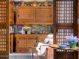 western theme home decor backsplash western kitchen cabinets alder kitchen cabinets