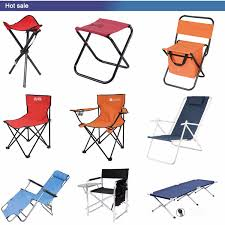 Double Seat Folding Chair Lazy Boy Double Seat Heated Camping Chair Buy Camping Chair