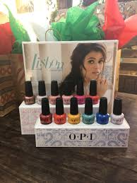 opi hair color opi adds powder perfection to color franchise with lisbon collection
