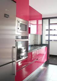 cuisine appartement parisien rénovation de cuisine à par oú commencer