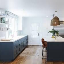 cape cod kitchen ideas studio mcgee transforms a cape cod style home cape cod style