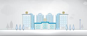 buy renew health travel u0026 motor car insurance company online in