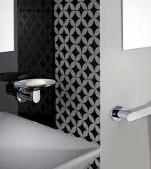 High Tech Bathroom Accessories Bagno U0026 Associati Bathroom Accessories 100 Made In Italy