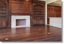 gorgeous hardwood floor outlet floor outlet installation repair