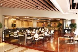 what is multi cuisine restaurant the berkeley hotel pratunam the mulberry cuisine