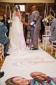Wedding Aisle Runners Wedding Aisle Runners My Wordpress Blog