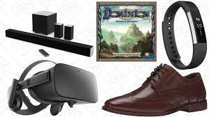 best black friday surround sound deals today u0027s best deals oculus rift vizio surround sound massive