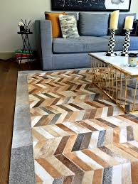Jk Interior Design by Jk Interior Design Joyce Kohen Home Facebook