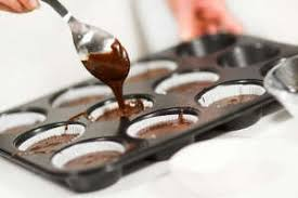 comment cuisiner un gateau au chocolat comment faire un gâteau au chocolat sans gluten
