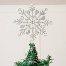 ideas captivating tree topper for tree decorating ideas