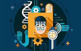 microsoft edge features built in biometric authentication