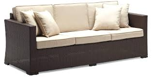 Outdoor Furniture For Sale Perth - outdoor table for sale in perth sofa rattan furniture auckland