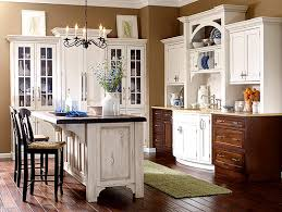 updating kitchen kitchen updates that pay back traditional home