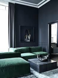 sage green sofa table u2013 rtw planung info
