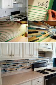 Ideas To Paint Kitchen 65 Best Home Kitchen Images On Pinterest Kitchen Kitchen