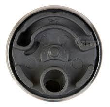 lexus rx for sale western cape oe 23220 31180 new electric fuel gas pump fit for lexus rx350