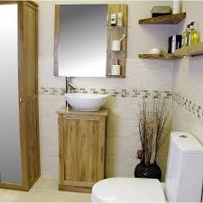 Slimline Vanity Units Bathroom Furniture by Vanity Units Best Price Guarantee