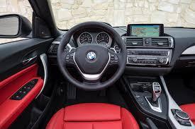 2015 bmw 2 series convertible bmwblog test drive 2015 bmw 2 series convertible