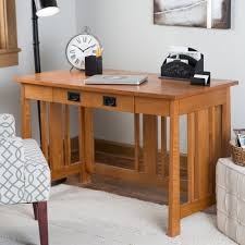 Narrow Computer Desk With Hutch by Small Computer Desk With Hutch