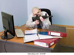 chief accountant chief accountant armed rifle stock photos u0026 chief accountant armed