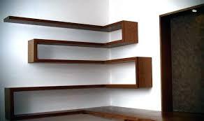 bibliothèque avec bureau intégré bureau integre bibliotheque meuble bibliotheque bureau integre