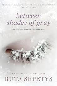 36 best between shades of gray images on pinterest book covers