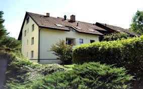 Immo Kaufen Immobilien Zürich Kaufen Con Steuern Sparen Mit Steuererklärung