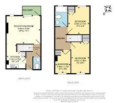 paddington station floor plan 3 bedroom flat for sale in randolph gardens maida vale nw6 5el