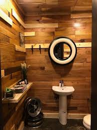 Man Cave Bathrooms Man Cave Bathroom Home Decor Xshare Us