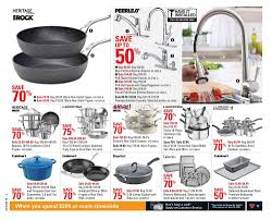 canadian tire on flyer may 13 to 19