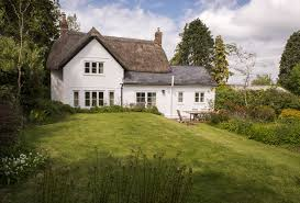 24 dorset self catering holiday cottages rural retreats
