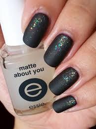 best 20 essie matte about you ideas on pinterest grey nail