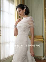 white dress for courthouse wedding wedding dresses miller dress china white and courthouse