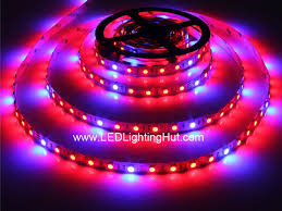 Best Led Grow Lights Best Led Grow Lights For Sale Discount Led Grow Light