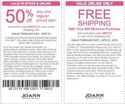 joann fabrics website joann store coupon hair coloring coupons