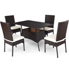 Dining Patio Sets Patio Dining Sets Outdoor Dining Chairs Sears