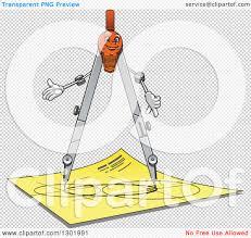 margarita cartoon transparent architecture clipart cartoon pencil and in color architecture