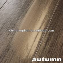scratch resistant hardwood floors scratch resistant hardwood